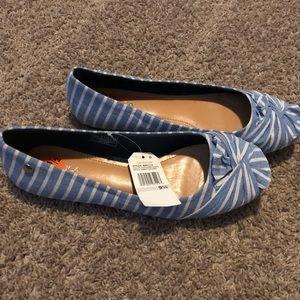 Shoes - Nautica shoes